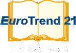 Eurotrend21